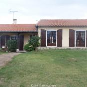 Montech, Traditionelles Haus 5 Zimmer, 116 m2