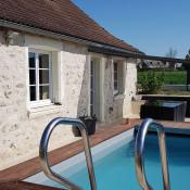 Blois, Вилла 5 комнаты, 200 m2