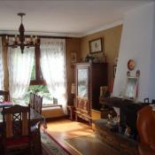 vente Maison / Villa 3 pièces Le Mesnil Esnard