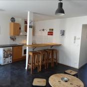 Colmar, Apartment 2 rooms, 44 m2