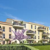 Clos Village - Marseille 11ème