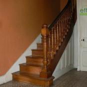 Feurs, Stadthaus 8 Zimmer, 190 m2