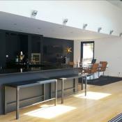 Vente de prestige maison / villa Le bono 1086750€ - Photo 1