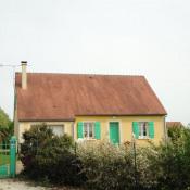 location Maison / Villa 5 pièces Noce