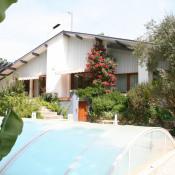 vente Maison / Villa 4 pièces Heugas