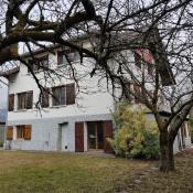 Albertville, Casa 9 assoalhadas, 300 m2