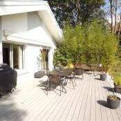 Vente de prestige maison / villa Cranves sales 980000€ - Photo 3