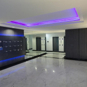 vente Bureau Saint-Mandé