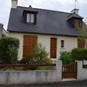vente Maison / Villa 5 pièces Vern-sur-Seiche
