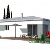 Maison 1 pièce + Terrain Varades