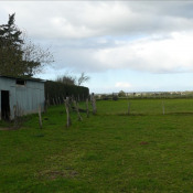 Vente terrain Lanouee 15 000€ - Photo 3