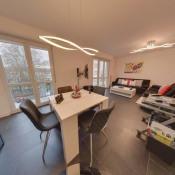 Strasbourg, Apartment 3 rooms, 86 m2