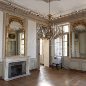 Aix en Provence, квартирa 5 комнаты, 215 m2