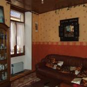 Vente maison / villa St Claude