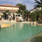 vente Maison / Villa 6 pièces Carry-le-Rouet