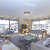 Nice, Wohnung 3 Zimmer, 81,41 m2