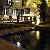 vente Maison / Villa 8 pièces Dax (Proche)