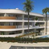 Lagos, Apartment 5 rooms, 140 m2