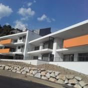 Albertville, Appartement 4 pièces, 128,91 m2