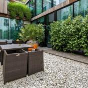 vente Maison / Villa 6 pièces Paris 13ème