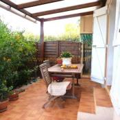 Saint Tropez, Casa 3 assoalhadas, 92,06 m2