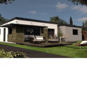 vente Maison / Villa 5 pièces Penmarch
