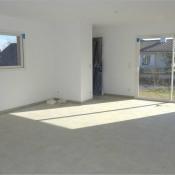location Maison / Villa 4 pièces Idron Lee Ousse Sendets