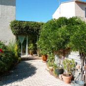 vente Maison / Villa 4 pièces Bagnols sur Ceze