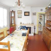 Pineuilh, Maison / Villa 7 pièces, 160 m2