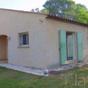 location Maison / Villa 4 pièces Frejus