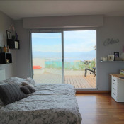 Rental apartment Ajaccio 2500€ CC - Picture 9