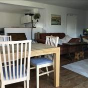 Vente maison / villa Pluneret 255780€ - Photo 4