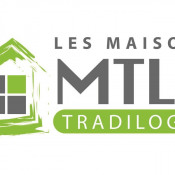 Terrain 530 m² Marcoussis (91460)