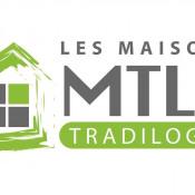 Terrain 295 m² Montlhéry (91310)