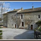 Agen, Chateau 19 rooms, 450 m2