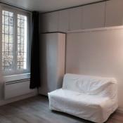 location Appartement 1 pièce Montreuil