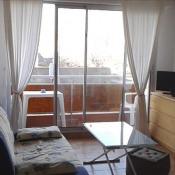 vente Appartement 1 pièce Sete