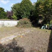 Sale site Chartres 96500€ - Picture 2
