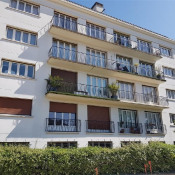 La Frette sur Seine, Apartment 5 rooms, 100 m2