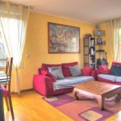 vente Appartement 4 pièces Issy les Moulineaux