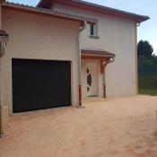 location Maison / Villa 6 pièces Saint-Genis-Pouilly