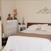 Vente maison / villa Locmiquelic 354960€ - Photo 6