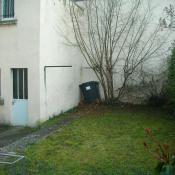 Chamalières, Studio, 12,23 m2