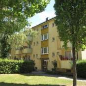 Augsburg, Studio,