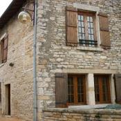 location Maison / Villa 3 pièces St Martin Belle Roche
