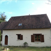 Vente maison / villa Mazieres De Touraine