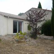 Narbonne, vivenda de luxo 4 assoalhadas, 98 m2