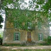 vente de prestige Maison / Villa 10 pièces Bagnols sur Ceze