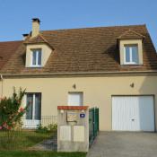 Beauvais, Павилен 4 комнаты, 105,23 m2