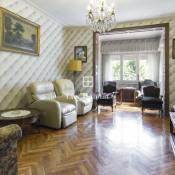 Barcelone, Appartement 16 pièces, 600 m2
